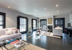 Property sold in Queen's Gate Place Mews, South Kensington, London, SW7   Lurot Brand
