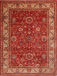 Aryana Fine rug 265858