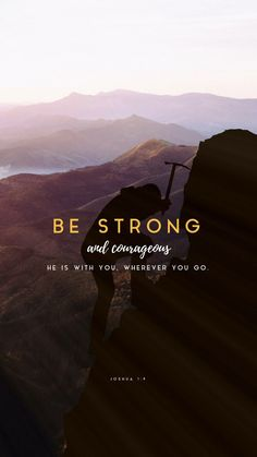 47 New Ideas Quotes Faith Encouragement Bible Verses Bible Encouragement, Bible Verses Quotes, Bible Scriptures, Faith Quotes, Strong Quotes, Jesus Quotes, Wisdom Bible, Psalms Quotes, Biblical Quotes