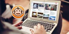 Droool Brings Social Media Photos To Your Mac Desktop: Droool ($9.99) is a one-of-a-kind social experienceforOS Xthat allows you to view recent Twitter, Facebook, Instagram, RSSand Finderimages in a single location.Any content posted without an imageto these networks won't appear in your Droool feed. Droool is available for a free 14-day trialvia alimited version on the Mac App Store.Let's see why you might want…