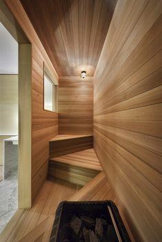 Kulmikkuutta saunassa #netrautalikes #sauna #lauteet