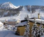 Montgenevre - great option for a ski week