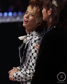 Taemin, Minho, You Are My Friend, Jong Hyun, Big Star, Very Well, Bling Bling, Lasagna, Kpop