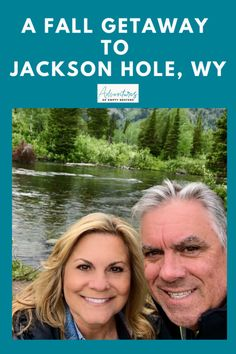 Dreaming of the Perfect Fall Getaway in Jackson Hole Wyoming Grand Teton National Park, National Parks, Jackson Hole Wyoming, The Great Outdoors, Empty, Traveling By Yourself, Places To Go, Road Trip, Adventure