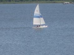 Wamplers Lake--Irish Hills, Michigan