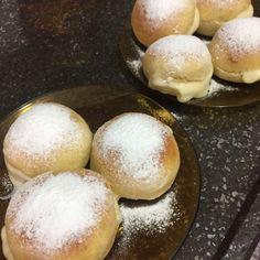 Alman Pastası (Çok Pofuduk) – Nefis Yemek Tarifleri Hamburger, Bread, Food, Eten, Hamburgers, Bakeries, Meals, Breads, Loose Meat Sandwiches