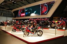 Honda, Motorcycle, Bike, Gym, Bicycle, Motorcycles, Bicycles, Excercise, Motorbikes