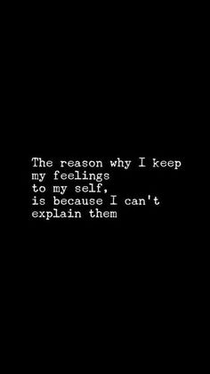 38 Ideas for quotes deep thoughts feelings motivation Feeling Broken Quotes, Quotes Deep Feelings, Deep Sad Quotes, Feeling Alone Quotes, In My Feelings, Being Sad Quotes, Words Can Hurt Quotes, Quotes About Being Depressed, Hurt Qoutes