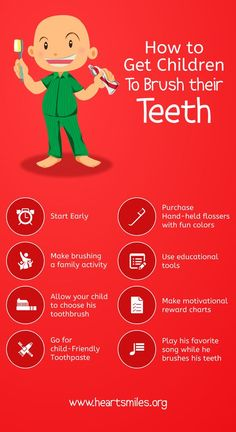 Five dental attention recommendations Wonderful and balanced teeth involve appropriate dental care. Knowing how to Children Dental Care, Dental Kids, Children's Dental, Dental Facts, Dental Humor, Dental Hygiene, Dentistry For Kids, Pediatric Dentist, Dentist Clinic