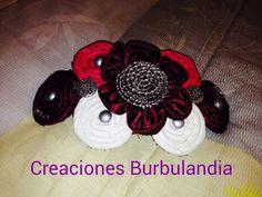 Creaciones Burbulandia