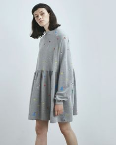 d46ef2b9a9 Independent Fashion And Streetwear For Women I Lazy Oaf