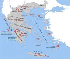 mapa-grecia