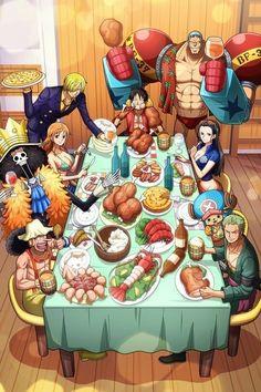 one piece anime One Piece Manga, One Piece Ace, One Piece Funny, One Piece Drawing, Zoro One Piece, One Piece Comic, One Piece Fanart, One Piece Pictures, One Piece Images