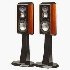 A three-way design, the Ultima Gem2 is optimized for a range of applications. The Gem2 can be used as a high quality front loudspeaker - either on available stands, or wall-mounted using the includ...