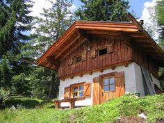 mountain-hut-358949_450.jpg (450×338)
