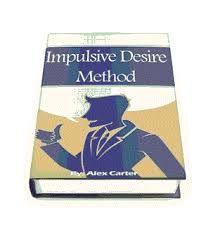 impulsive desire method ebook