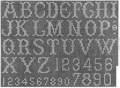 ddc389c17952dbca2fe49caf8497dd25.jpg 916×676 pixels