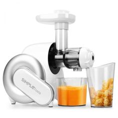 10 Best Top 10 Best Masticating Juicers images | Masticating