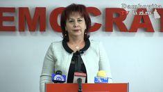 În cadrul unei conferințe de presă, dep. Carmen Holban a prezentat reglementările noului Contract-Cadru al Casei Naționale de Asigurări de Sănătate. De altfel acesta a fost și subiectul dezbătut la Comisia de Sănătate a Camerei Deputaților.