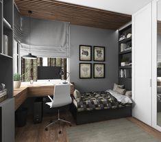 My Room, Room Decor, House Design, Interior Design, Table, Dreams, Furniture, Interiors, Saving Money