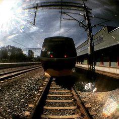 #type70 #Train_Nerds #trb_express #TV_transport #trains_of_norway #TRAINS_WORLDWIDE #trainphotographics #Eisenbahnbilder #eisenbahnfotografie #splendid_transport #daily_crossing #pocket_rail #LOVES_VEHICLES #kings_transports #rsa_theyards #Railways_Worldwide #railways_of_our_world by mlillegard