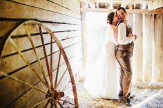 chattanooga elopment photography