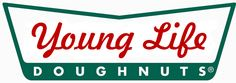 Young Life doughnuts