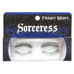 Ardell Fright Night 'Sorceress'