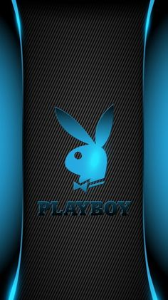 Playboy Bunny Tattoo, Bunny Tattoos, Playboy Logo, Samsung Galaxy Wallpaper, Cellphone Wallpaper, Cool Kids Club, Chanel Wallpapers, Phone Background Wallpaper, Bunny Images