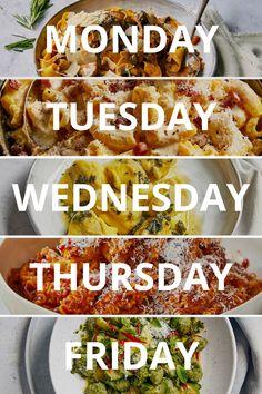 5 Star pasta 5 days a week! Get your first box now! Italian Sausage Seasoning, Food Wallpaper, Potato Cakes, Fresh Pasta, Recipe Ideas, Garden Design, Alice, Potatoes, Healthy Recipes