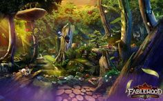 There are tons more of these fantastic hidden object scenes, beautiful town buildings, and quirky items you can use to build and decorate your enchanted forest. Description from chrisvigorito.com. I searched for this on bing.com/images