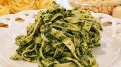Gennaro Contaldo's trio of pasta sauces