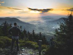 Kudy z nudy - 7 + 1 tip, jak si s dětmi v Beskydech zpříjemnit poslední dny prázdnin Mario, Mountains, Nature, Travel, Naturaleza, Viajes, Trips, Nature Illustration, Outdoors