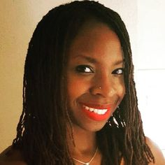 Please welcome Erika Harper to the staff! Erika will begin offering her popular Sexercise class at CED on Thursday May 19th at 6:00pm! #sexercise #workout #strength #strengthtraining #meditation #flexibility #sexualwellness #workoutclass #cleveland #clevelandexoticdance #ced #fb