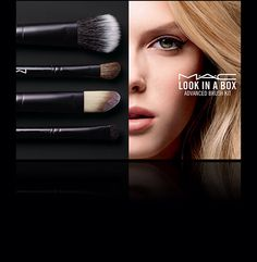 M.A.C. COSMETICS ❤2014 NEW COLLECTION