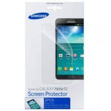 Protector Ecrã Original Galaxy Note 3 - 2 Unidades  14,99 €