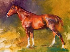 Horse, An Exhibition of Equine Artists on June 13 - July 11, 2015 at 11:00 am - 5:00 pm.The Gallery at Sculpture by the Lakes presents a new exhibition, HORSE, which will feature a selection of new artworks, sculpture and ceramics from national and internationally renowned artists. Category: Arts - Visual Arts - Galleries / Art. Artists: Christian Hook, Julie Chapman, Marie Ackers, Simon Gudgeon, Marcus Hodge and more. Price: Standard: GBP 10. Tickets: http://atnd.it/22471-1