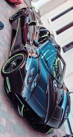 Pagani Zonda, Badass, Bike, Cars, Vehicles, Sports, Luxury Cars, Bicycle, Hs Sports