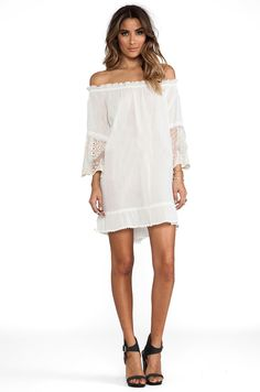 C a summer dresses 3 4
