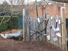 Afbeeldingsresultaat voor marble run karton Preschool Playground, Playground Ideas, Toddler Playground, Marble Tracks, Sand Play, Water Play, Kids Play Spaces, Play Areas, Outdoor Learning Spaces