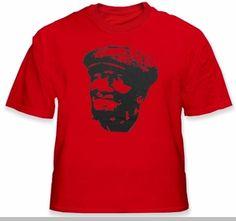 Sanford & Son Fred Sanford Vintage T-Shirt