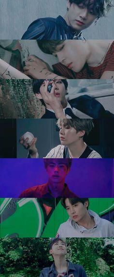 Foto Bts, Bts Photo, Jimin, Bts Bangtan Boy, Hoseok, Namjoon, Taehyung, Bts Memes, K Pop