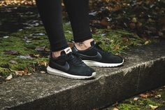 Girls, the Nike WMNS Roshe LD-1000 is availabla at our shop now! EU 36 - 41 | 100,-€