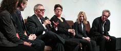 """""""The Book Thief"""" Closes the  2013 Heartland Film Festival"""