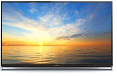 De Panasonic TX-50AX800 is een LED TV met een 4K Ultra HD beeldscherm van 50 inch. Deze televisie heeft dus 4x meer beeldpunten dan een Full HD TV. Deze TV wordt ook wel aangeduid als Panasonic TX-50AX800E.
