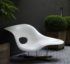 Great Charles Eames