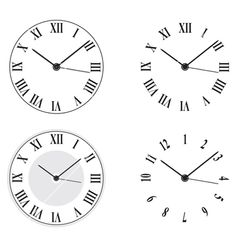 hours of working as a social worker assisitant; a full-time job you would work around 37 hours a week. You could work fixed hours or in shifts, which could include unsocial hours like evenings, weekends and public holidays. Part-time and sessional work is common.t