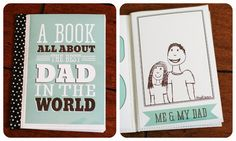 8 Father's Day Gifts He'll Remember Forever #fathersday #gifts #memorable