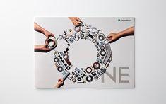 ORIIMEC · 株式会社スタジオ ディテイルズ   東京・名古屋のデザイン事務所・グラフィック・WEB・アプリ・プロダクト・ブランディング