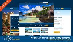 Thiết Kế Website Tour Du Lịch chuyên nghiệp-chuẩn seo-giá rẻ với tính năng nâng cao,tìm kiếm tour nhanh dễ dàng,quản lý tour tiên lợi. Hotline.0969.304.196